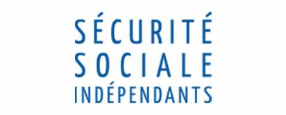Securtie Sociale Independante