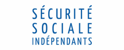 Securtie Sociale Independante