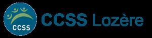 CCSS Lozère logo